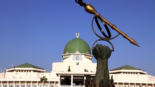 Nigeria's constitution amendment: Failure of imagination and need for political courage