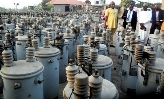 NERC asks customers to report DisCos forcing them to buy transformers, cables