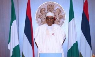 Is Buhari Nigeria's last president?
