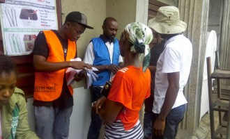 Abducted INEC official regains freedom