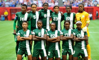 WAFU Women's Cup: Falcons handed tricky draw