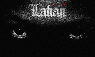 ALBUM REVIEW: Lafiaji, Vector's homage to home, may become Lagos Island soundtrack