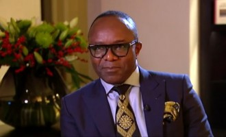 Kachikwu: Ageing pipelines reduced crude production in July