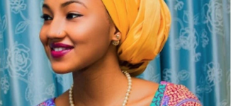 'I was a victim of cyber-bullying in 2015' – Buhari's daughter backs social media bill
