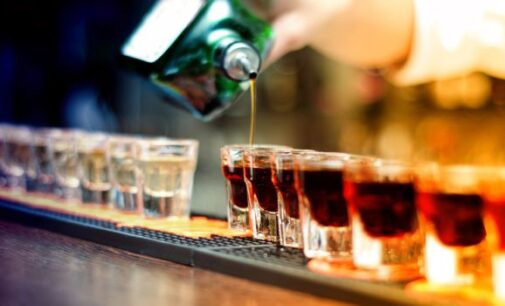 FG to review alcohol taxes after companies struggle to make profit