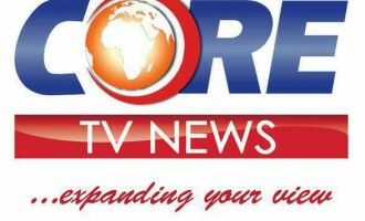 CORE TV News appoints Jamil Afegbua as GM