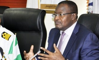 NCC summons telco CEOs to Abuja, mulls prosecution over sale of pre-registered SIM cards