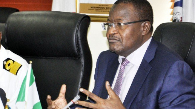 NCC: MTN has nine days to pay up N55bn left of N330bn fine