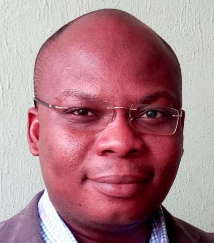 Ebuka Nwankwo