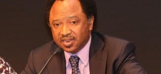 Shehu Sani fades off social media as travails with EFCC continue
