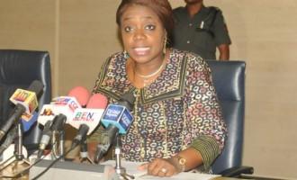 Adeosun: Power purchase agreements still valid