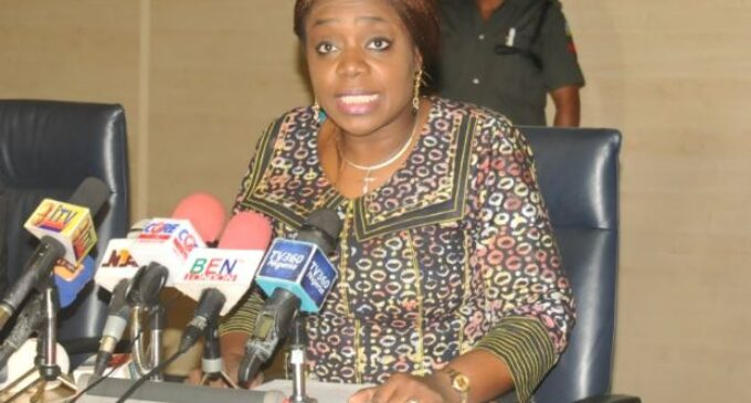 FG identifies 500 tax dodgers — some have houses abroad