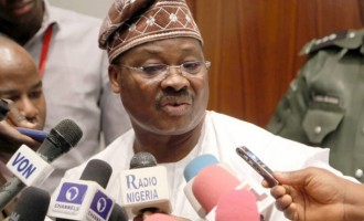 Oyo to install CCTV cameras in crisis-prone areas