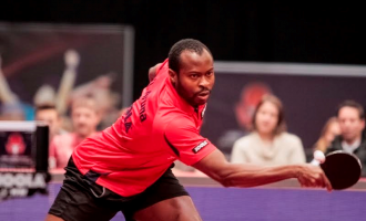 I didn't seize my opportunity at Hungarian Open, says Aruna Quadri
