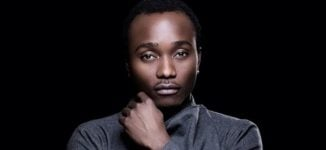 Brymo cancels Abuja concert amid sponsorship issues