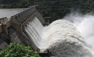 Nigeria gets $67m loan for rehabilitation of Jigawa dam