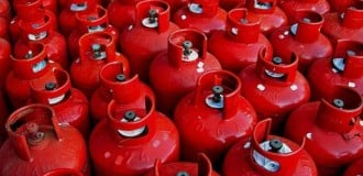 MOB Energy boosts Nigeria's cooking gas supply by 11,000 MT
