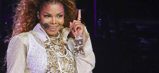 Like Michael, Janet Jackson inducted into Rock and Roll Hall of Fame