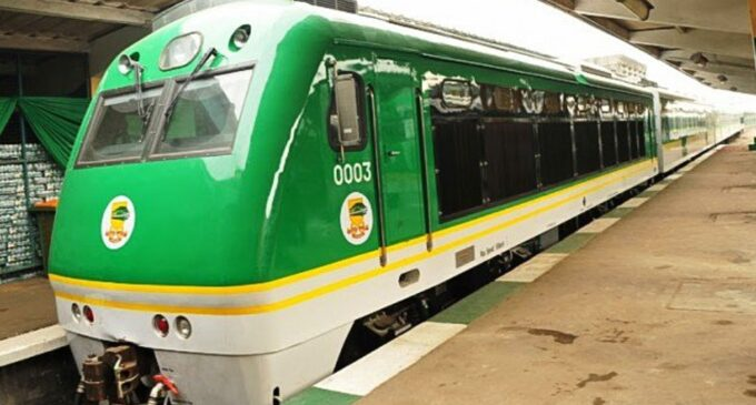 Abuja-Kaduna train service to resume operations July 29