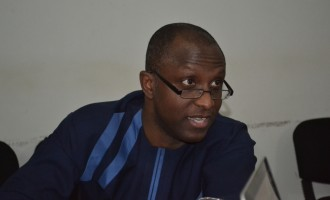 Laolu Akande defends Osinbajo, describes reports on indictment as distraction