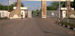Asset sharing agreement: Oyo approves N8bn payment to Osun on LAUTECH ownership