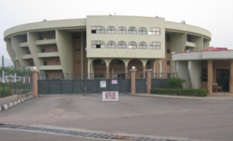 LAUTECH expels four, suspends eight over SUG election violence