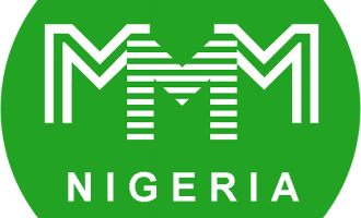 Again, MMM leaves Nigerians stranded, goes on 'restart' mode