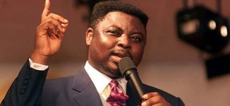 Ashimolowo, Okonkwo to speak at 'SuperFest' conference