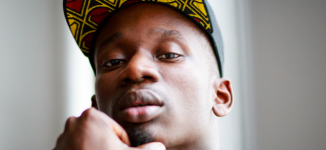 'It would be resolved quickly' – Mr Eazi admits to lifting part of Zaaki Azzay's song