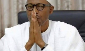 Buhari in 'deep sadness and regret' over accidental bombing of civilians in Borno