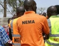 'We only nullified questionable recruitment process' — NEMA clears air on 'sack' of 48 workers
