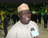 Na'Allah tackles Oshiomhole, says APC membership revalidation is backed by party's constitution