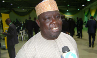 Politics is the worst profession in Africa, says deputy senate leader