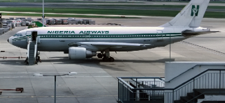 '900 Nigeria Airways retirees died' while awaiting retirement benefits