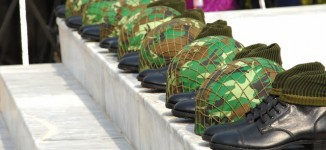 Army on recent attacks: We lost 39 soldiers — NOT 118