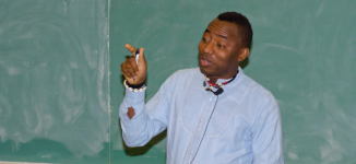 Sowore asks court to nullify his detention