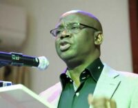 Nigerians in Canada to host Bakare for Democracy Day dialogue