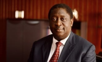 Court orders AMCON to pay Babalakin N3bn for branding him a debtor