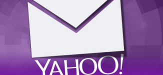 Yahoo email outage hits thousands of users