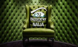 Five things Nigerians would love about Big Brother Naija 2019