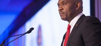 Elumelu 'to add' 1,400MW to national grid with $2.5bn investment in power