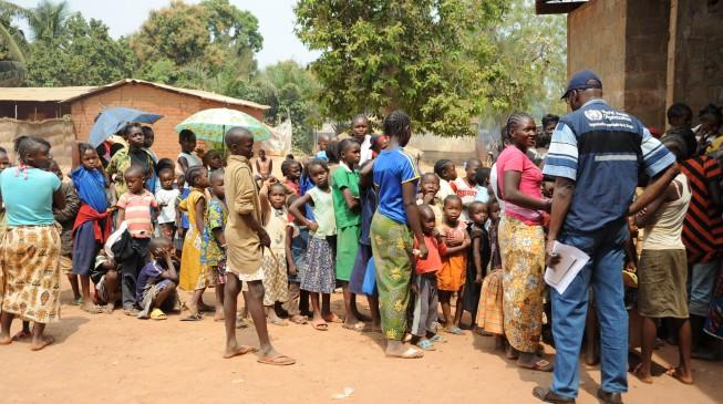 Katsina leads in Nigeria as measles outbreak increases by 700% across Africa