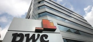 PwC: Nigerian businesses most concerned about liquidity, staff safety