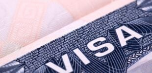 US removes reciprocity visa fees for Nigerian applicants