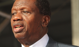 Adeboye and FRCN: So, what was the conclusion?