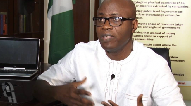 Waziri Adio to legislators: You can pass all four PIBs before 2019… do it for Nigeria