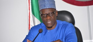 Kwara teachers: Ahmed lied… he owed 7 months salary arrears