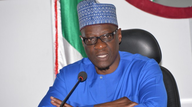 Kwara pledges support for IPI 2018 congress