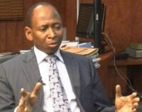 FG: We spent N30bn on COVID-19 response in four months