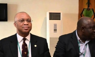 Akabueze: We hoped that at worst budget would've been passed in January